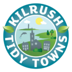 Kilrush Tidy Towns Logo